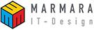 Marmara IT-Desing
