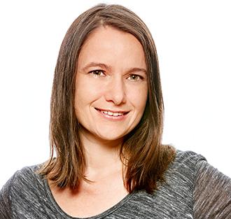 Sabina Kargl-Faustenhammer