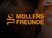 Agentur Müllers Freunde