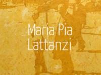 Maria Pia Lattanzi